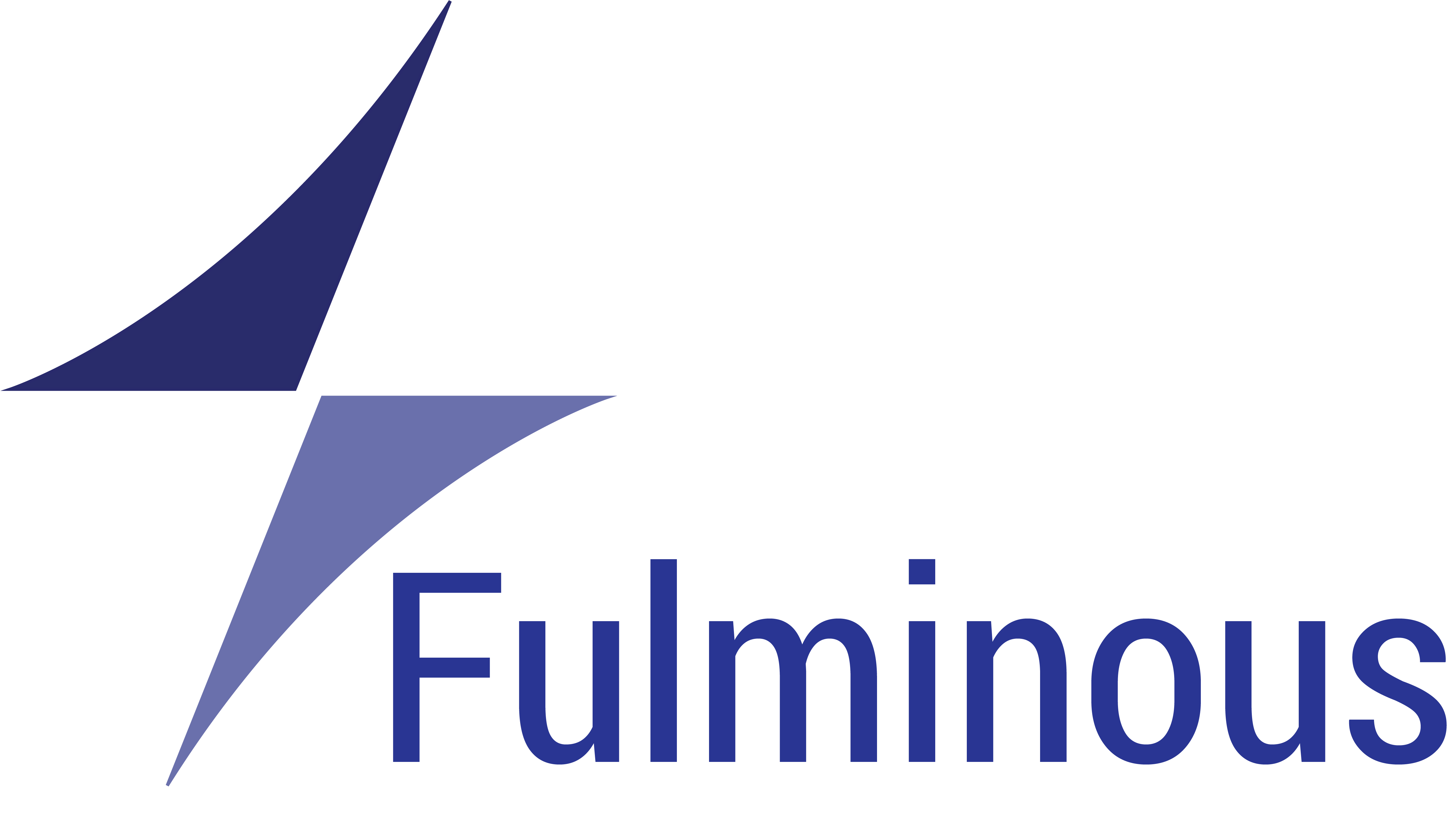Logo Fulminoussoftware